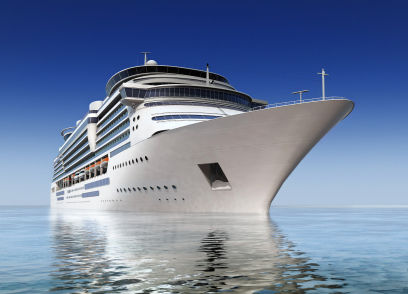 Cruise Ship Private Transfers